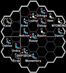 jumpmap?sector=Spica&hex=2630&options=8451&jump=3&scale=32&junk=junk.png