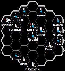 jumpmap?sector=Spica&hex=2926&options=8451&jump=3&scale=32&junk=junk.png
