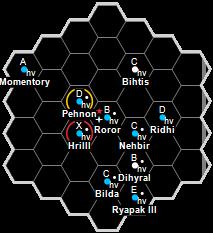 jumpmap?sector=Spica&hex=2934&options=8451&jump=3&scale=32&junk=junk.png