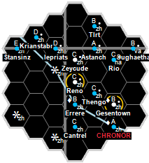 jumpmap?sector=Spinward+Marches&hex=0102&options=8451&jump=3&scale=32&junk=junk.png