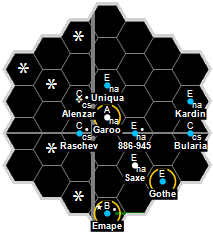 jumpmap?sector=Spinward+Marches&hex=0130&options=8451&jump=3&scale=32&junk=junk.png