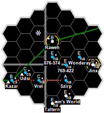 jumpmap?sector=Spinward+Marches&hex=0140&options=8451&jump=3&scale=32&junk=junk.png