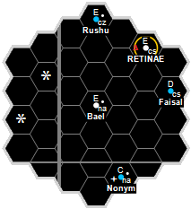jumpmap?sector=Spinward+Marches&hex=0218&options=8451&jump=3&scale=32&junk=junk.png