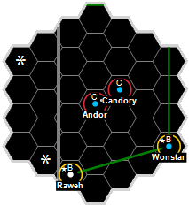 jumpmap?sector=Spinward+Marches&hex=0236&options=8451&jump=3&scale=32&junk=junk.png