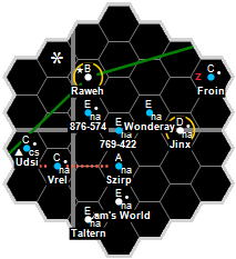 jumpmap?sector=Spinward+Marches&hex=0240&options=8451&jump=3&scale=32&junk=junk.png