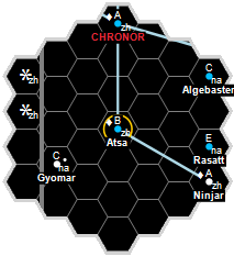jumpmap?sector=Spinward+Marches&hex=0307&options=8451&jump=3&scale=32&junk=junk.png