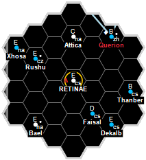 jumpmap?sector=Spinward+Marches&hex=0416&options=8451&jump=3&scale=32&junk=junk.png