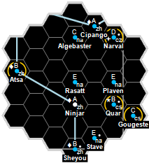 jumpmap?sector=Spinward+Marches&hex=0607&options=8451&jump=3&scale=32&junk=junk.png