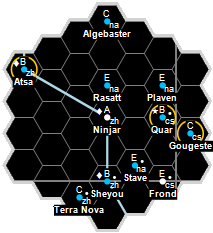 jumpmap?sector=Spinward+Marches&hex=0608&options=8451&jump=3&scale=32&junk=junk.png