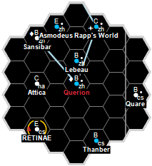 jumpmap?sector=Spinward+Marches&hex=0614&options=8451&jump=3&scale=32&junk=junk.png
