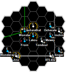 jumpmap?sector=Spinward+Marches&hex=0638&options=8451&jump=3&scale=32&junk=junk.png