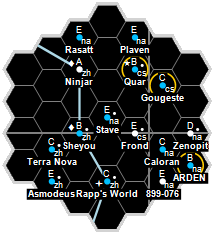 jumpmap?sector=Spinward+Marches&hex=0710&options=8451&jump=3&scale=32&junk=junk.png