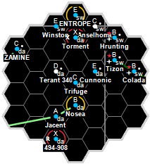 jumpmap?sector=Spinward+Marches&hex=0723&options=8451&jump=3&scale=32&junk=junk.png