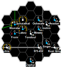 jumpmap?sector=Spinward+Marches&hex=0739&options=8451&jump=3&scale=32&junk=junk.png