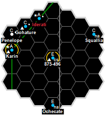 jumpmap?sector=Spinward+Marches&hex=0834&options=8451&jump=3&scale=32&junk=junk.png