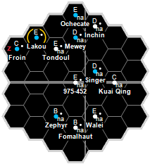 jumpmap?sector=Spinward+Marches&hex=0840&options=8451&jump=3&scale=32&junk=junk.png