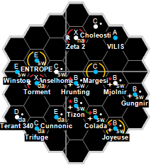 jumpmap?sector=Spinward+Marches&hex=0921&options=8451&jump=3&scale=32&junk=junk.png