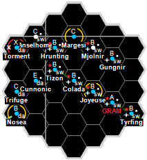 jumpmap?sector=Spinward+Marches&hex=1022&options=8451&jump=3&scale=32&junk=junk.png