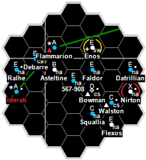 jumpmap?sector=Spinward+Marches&hex=1031&options=8451&jump=3&scale=32&junk=junk.png