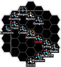 jumpmap?sector=Spinward+Marches&hex=1123&options=8451&jump=3&scale=32&junk=junk.png