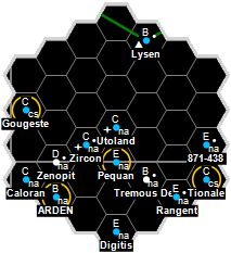 jumpmap?sector=Spinward+Marches&hex=1209&options=8451&jump=3&scale=32&junk=junk.png