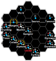 jumpmap?sector=Spinward+Marches&hex=1221&options=8451&jump=3&scale=32&junk=junk.png
