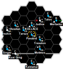 jumpmap?sector=Spinward+Marches&hex=1238&options=8451&jump=3&scale=32&junk=junk.png