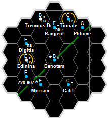 jumpmap?sector=Spinward+Marches&hex=1413&options=8451&jump=3&scale=32&junk=junk.png