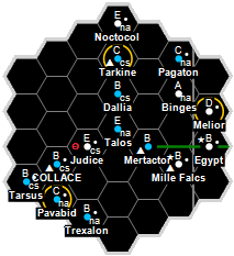 jumpmap?sector=Spinward+Marches&hex=1436&options=8451&jump=3&scale=32&junk=junk.png
