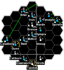 jumpmap?sector=Spinward+Marches&hex=1628&options=8451&jump=3&scale=32&junk=junk.png