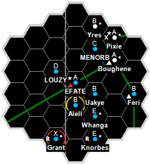 jumpmap?sector=Spinward+Marches&hex=1705&options=8451&jump=3&scale=32&junk=junk.png