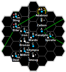 jumpmap?sector=Spinward+Marches&hex=1727&options=8451&jump=3&scale=32&junk=junk.png