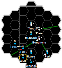 jumpmap?sector=Spinward+Marches&hex=1803&options=8451&jump=3&scale=32&junk=junk.png