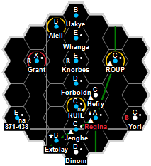 jumpmap?sector=Spinward+Marches&hex=1808&options=8451&jump=3&scale=32&junk=junk.png