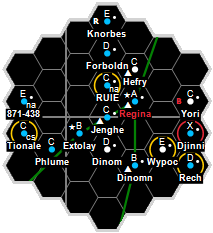 jumpmap?sector=Spinward+Marches&hex=1810&options=8451&jump=3&scale=32&junk=junk.png