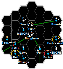 jumpmap?sector=Spinward+Marches&hex=1904&options=8451&jump=3&scale=32&junk=junk.png