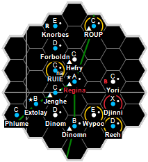 jumpmap?sector=Spinward+Marches&hex=1910&options=8451&jump=3&scale=32&junk=junk.png
