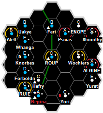jumpmap?sector=Spinward+Marches&hex=2007&options=8451&jump=3&scale=32&junk=junk.png