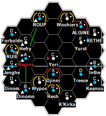 jumpmap?sector=Spinward+Marches&hex=2110&options=8451&jump=3&scale=32&junk=junk.png