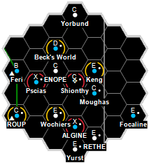 jumpmap?sector=Spinward+Marches&hex=2306&options=8451&jump=3&scale=32&junk=junk.png