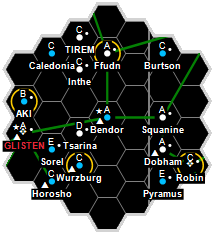 jumpmap?sector=Spinward+Marches&hex=2336&options=8451&jump=3&scale=32&junk=junk.png