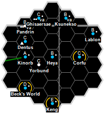 jumpmap?sector=Spinward+Marches&hex=2402&options=8451&jump=3&scale=32&junk=junk.png