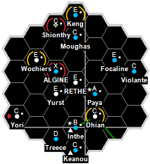 jumpmap?sector=Spinward+Marches&hex=2408&options=8451&jump=3&scale=32&junk=junk.png