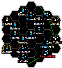 jumpmap?sector=Spinward+Marches&hex=2514&options=8451&jump=3&scale=32&junk=junk.png