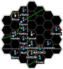 jumpmap?sector=Spinward+Marches&hex=2519&options=8451&jump=3&scale=32&junk=junk.png