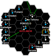 jumpmap?sector=Spinward+Marches&hex=2716&options=8451&jump=3&scale=32&junk=junk.png