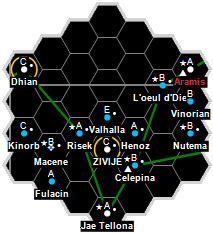jumpmap?sector=Spinward+Marches&hex=2811&options=8451&jump=3&scale=32&junk=junk.png