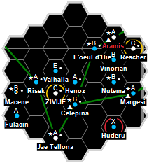 jumpmap?sector=Spinward+Marches&hex=2912&options=8451&jump=3&scale=32&junk=junk.png