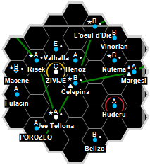 jumpmap?sector=Spinward+Marches&hex=2913&options=8451&jump=3&scale=32&junk=junk.png