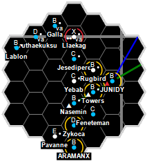 jumpmap?sector=Spinward+Marches&hex=3002&options=8451&jump=3&scale=32&junk=junk.png